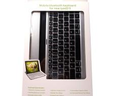 ipad-23-toetsenbordweb
