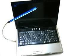 USB led Light 3